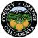 County_of_Orange_Seal
